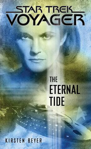 The Eternal Tide cover.jpg