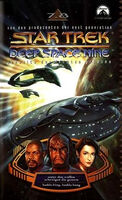 VHS-Cover DS9 7-08