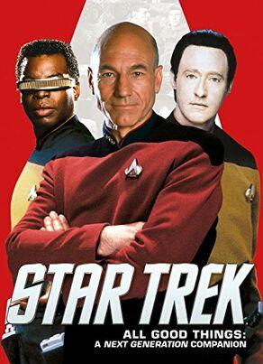Best of Star Trek Volume 3 cover.jpg