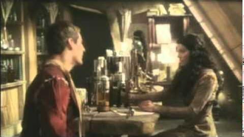 ENT 1x09 'Civilization' Trailer