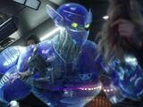 Freecloud Institute of Entertainment Robotics
