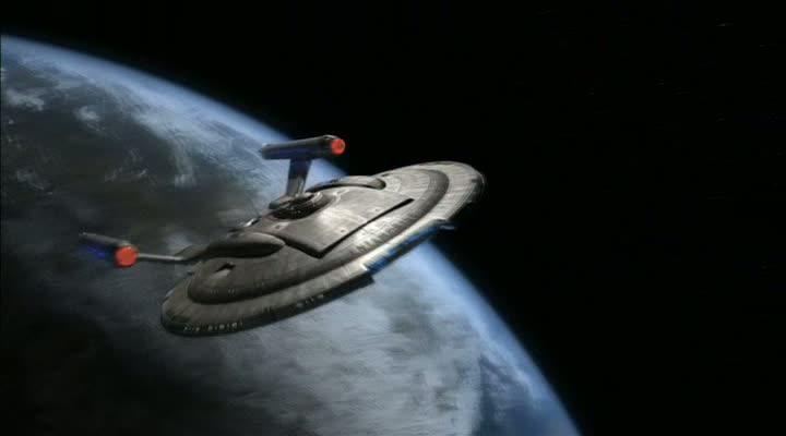 NX Enterprise 1