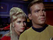 Rand und Kirk