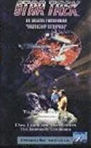 Tödliche Wolken – Das Loch im Weltraum