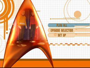 TAS DVD menu.jpg