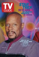TV Guide cover, 2002-04-20 c21