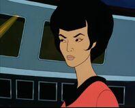 Uhura-002