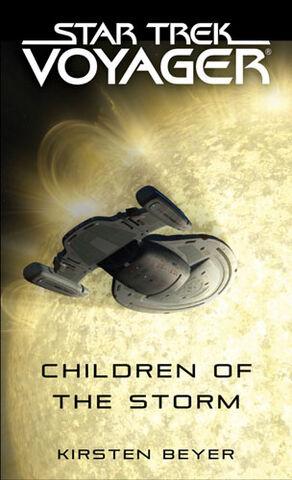 Children of the Storm cover.jpg