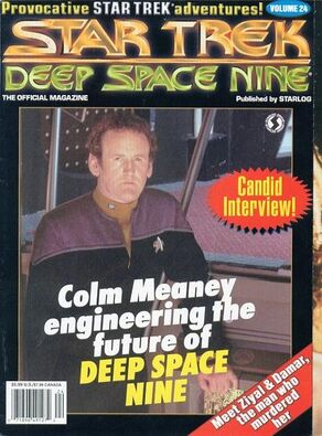 DS9 magazine issue 24 cover.jpg