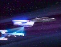 Ent-D&Stargazer