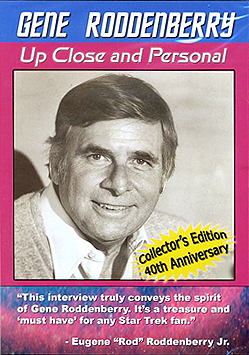 Gene Roddenberry Up Close and Personal.jpg