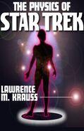 Physics of Star Trek Audible
