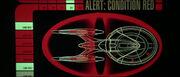 Red alert (sovereign class)