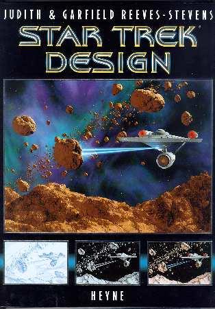 Star trek design memory alpha das star trek wiki for Wohnung star trek design
