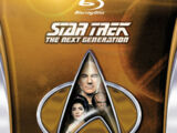 Reunification: 25 Years After Star Trek - The Next Generation