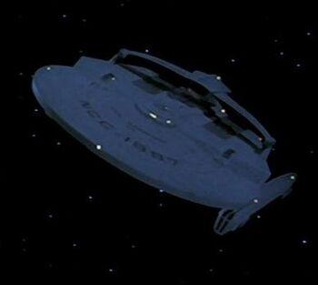 USS <i>Saratoga</i>