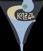 Angosia Logo.png