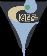 Angosia Logo