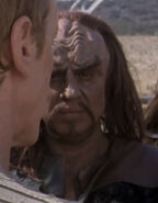 Klingon marauder 3, 2152