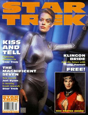 STM issue 37 cover.jpg
