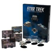 Star Trek-Shuttle-Set 1