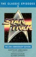 Star Trek Classic Episodes 3