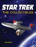 Star Trek The Collectibles cover