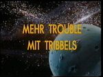TAS 1x05 Titel (VHS)