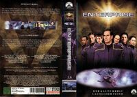 VHS-Cover ENT 1-06