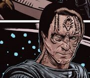 Gul Dukat (alternate reality)