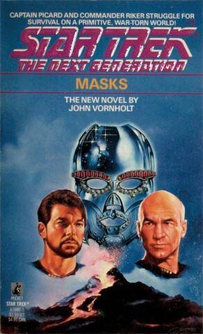 Masks cover.jpg