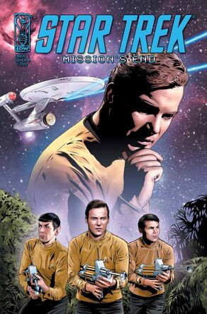 Missions End issue 1 cover A.jpg