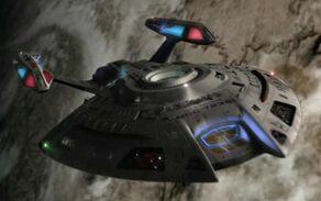 USS Equinox, forward.jpg