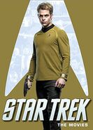 Best of Star Trek Volume 1