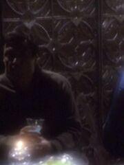 Nachtclubgast in T'Pols Erinnerung 2