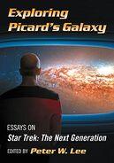 Picard's Galaxy
