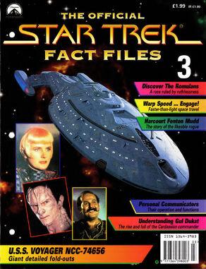 Star Trek Fact Files Part 3 cover.jpg