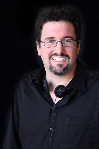 Mark A. Altman