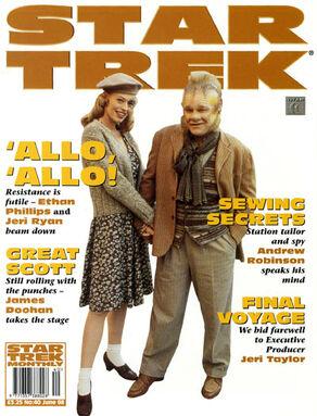 STM issue 40 cover.jpg