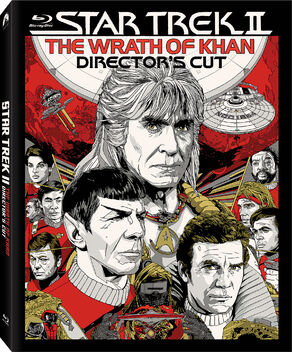 Star Trek II Director's Cut Blu-ray cover Region A.jpg