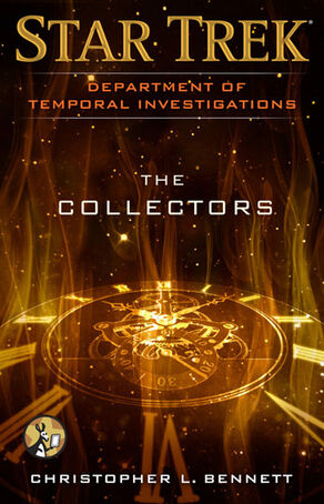 The Collectors cover.jpg