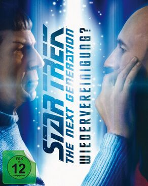 Unification Blu-ray cover (Germany).jpg