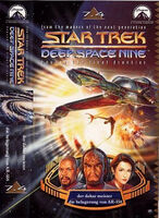 VHS-Cover DS9 7-04
