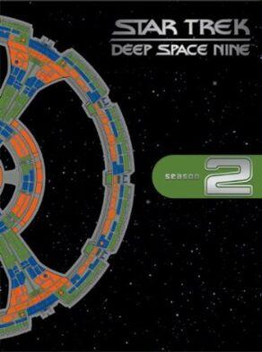 DS9 Season 2 DVD-Region 1.jpg