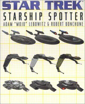 Star Trek Starship Spotter.jpg