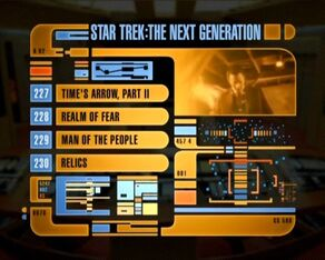 TNG season 6 DVD menu.jpg