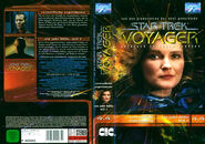 VHS-Cover VOY 4-04