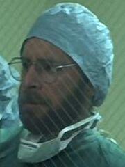 Arzt 3 Mercy Hospital San Francisco 1986