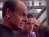 Bajoran -1