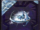 DS9 DVD-Box Staffel 3